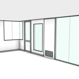 Doors_Windows_Wall_Partition_Criterion_Industries_Platinum_120.jpg