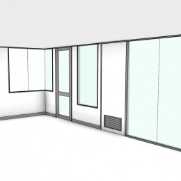 Doors_Windows_Wall_Partition_Criterion_Industries_Platinum_90.jpg