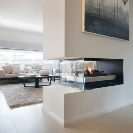 Fireplace-Gas-Real Flame-Double Vision.jpg