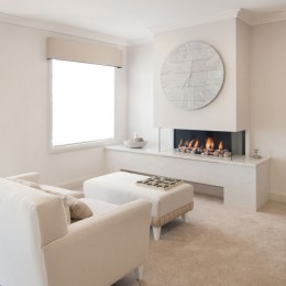 Fireplace-Gas-Real Flame-Pure Vision.jpg