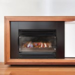 Download CAD files for Pyrotech Gas Fireplace