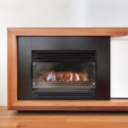 Fireplace-Gas-Real Flame-Pyrotech.jpg