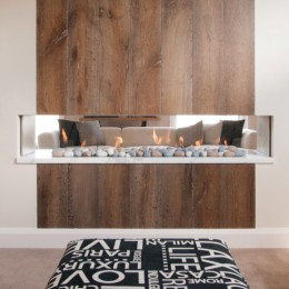 Fireplace-Gas-Real Flame-Simplicity.jpg