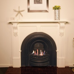 Fireplace-Gas-Real Flame-Zero Clearance.jpg