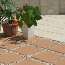 Floors-Paving-Apex Masonry LeMode.jpg