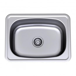 Tub-Single Bowl-Clark 45L Flushline.jpg