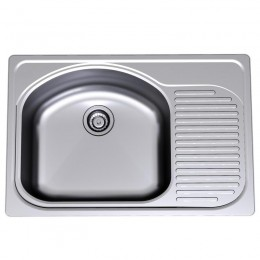 Tub-Single Bowl-Clark Florence Flushline.jpg
