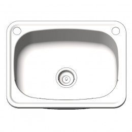 Tub-Single Bowl-Clark Stainless Steel 45L.jpg