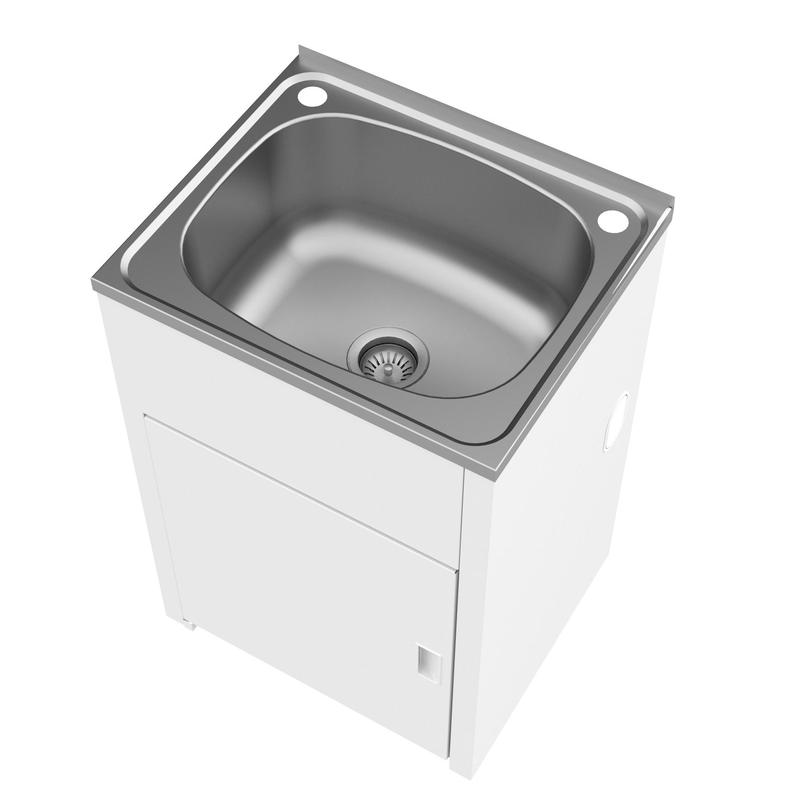 Image Result For Laundry Sink And Cabinet Combo