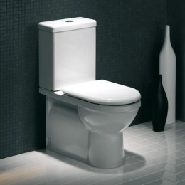 WC-Wall Faced-Fowler Newport Cube Suite.jpg