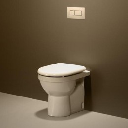 WC-Wall Faced-Fowler Newport Invisi Suite.jpg
