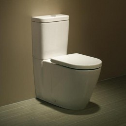WC-Wall Faced-Fowler Seido Close Coupled Suite.jpg