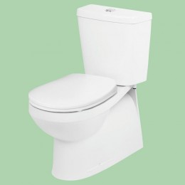WC-Wall Faced-Stylus Venecia Suite.jpg