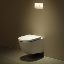 WC-Wall Hung-Fowler Seido Invisi Suite.jpg