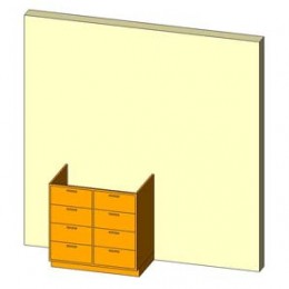 Base Cabinet-4 Drawers Double-Wall.jpg