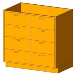 Base Cabinet-4 Drawers Double.jpg
