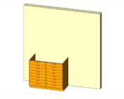 Base Cabinet-8 Drawers Double-Wall.jpg
