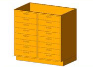 Base Cabinet-8 Drawers Double.jpg