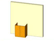 Base Cabinet-8 Drawers-Wall.jpg