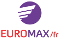 View all CAD files from Euromax
