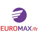 View all products for Euromax