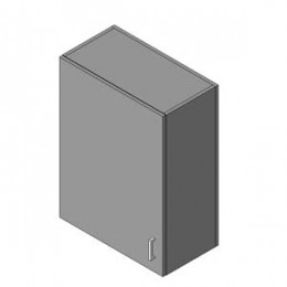 Cabinetry Overhead Cabinet 01.jpg
