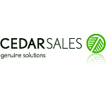View all products for Cedar Sales