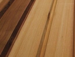 Cladding-Wood-Cedar Sales-Bevel with Groove.jpg