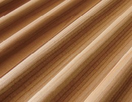 Cladding-Wood-Cedar Sales-Rib.jpg