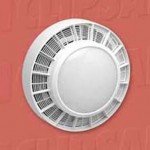 Download CAD files for 200mm Fan-Light with Flex & Plug CEL200