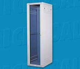 DC_Clipsal_EFX_45RU_Complete_Cabinet_800x600_3106CAB45C80.jpg