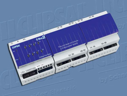 DC_Clipsal_EFX_C-Bus_Din_Rail_Mounted_8Channel_250V_10A_No_Power_Supply_L5508RVFP.jpg