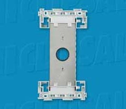 DC_Clipsal_EFX_Distribution_Frame_100Pair_Frame_Accommodates_10_Module_3100F100MDF.jpg