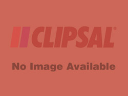 DC_Clipsal_EFX_Downlight_and_Lamp_12V_50W_MR16_001WH.jpg