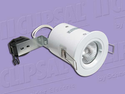 DC_Clipsal_EFX_Downlight_and_Lamp_12V_50W_MR16_991WH.jpg