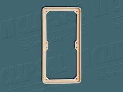 DC_Clipsal_EFX_Gasket_Exceeds_IP66_Suits_56E2_56HPG2-1.jpg