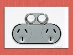 DC_Clipsal_EFX_Power_Outlet_Double_250V_10A_4025.jpg