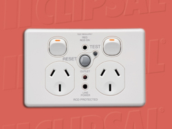 DC_Clipsal_EFX_Power_Outlet_Double_250V_10A_with_RCD_10mA_C2025RCD10.jpg