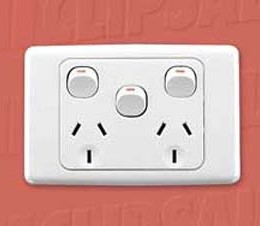 DC_Clipsal_EFX_Power_Outlet_Double_250V_10A_with_Removable_Extra_Switch_2025XA.jpg