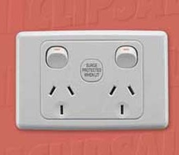 DC_Clipsal_EFX_Power_Outlet_Double_250V_10A_with_Surge_Protection_2025SF.jpg