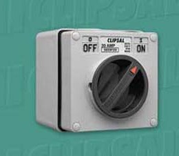 DC_Clipsal_EFX_SURFACE_SWITCH_250V_20A_Single_Pole_Mains_Switch_Series_mechanism_56SW120.jpg