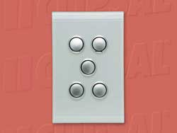 DC_Clipsal_EFX_Switch_Push_Button_5Gang_250V_20A_4065PBL.jpg
