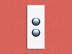 DC_Clipsal_EFX_Switch_Push_Button_Architrave_2Gang_250V_20A_4062AL.jpg