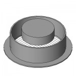 Download CAD files for Vogue Ring Plate Series VRP