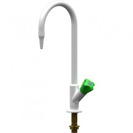 Mixer-Lab-Enware Slimline with Fixed Gooseneck Outlet.jpg