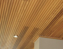 Panelling-Wood-Cedar Sales-Castelation Screenclad.jpg