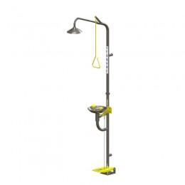 Shower-Drench-Enware Emergency Freestanding with Eye Face Wash Hand Foot Operated.jpg