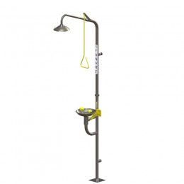 Shower-Drench-Enware Emergency Freestanding with Eye Face Wash Hand Operated.jpg