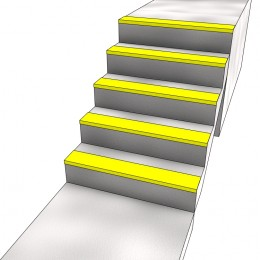 Stair Nosing-Industrial-Treadmaxx.jpg
