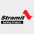 View all CAD files from Stramit